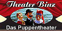 Puppen-Theater Binz
